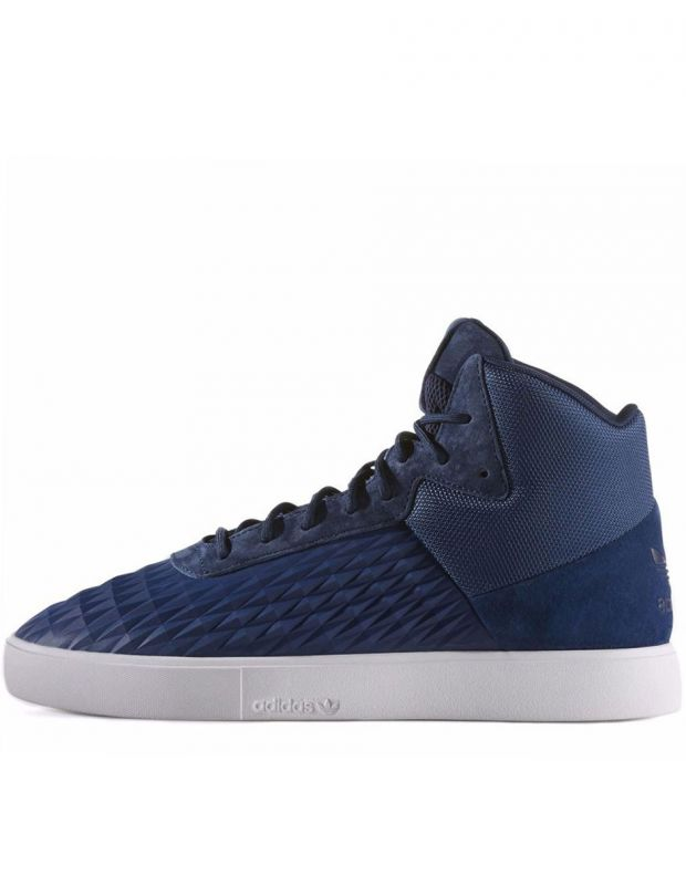 ADIDAS Originals Splendid Flow Mold - 1