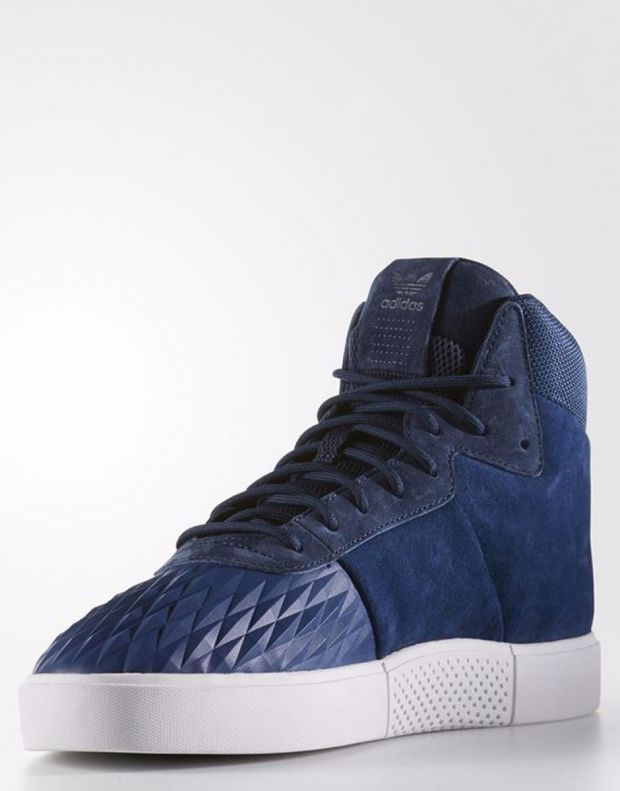 ADIDAS Originals Splendid Flow Mold - 2
