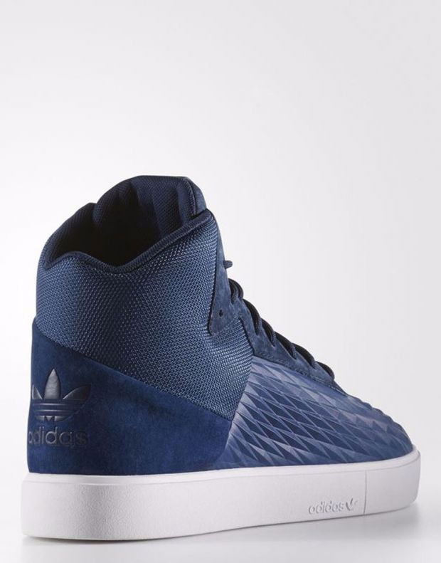 ADIDAS Originals Splendid Flow Mold - 3