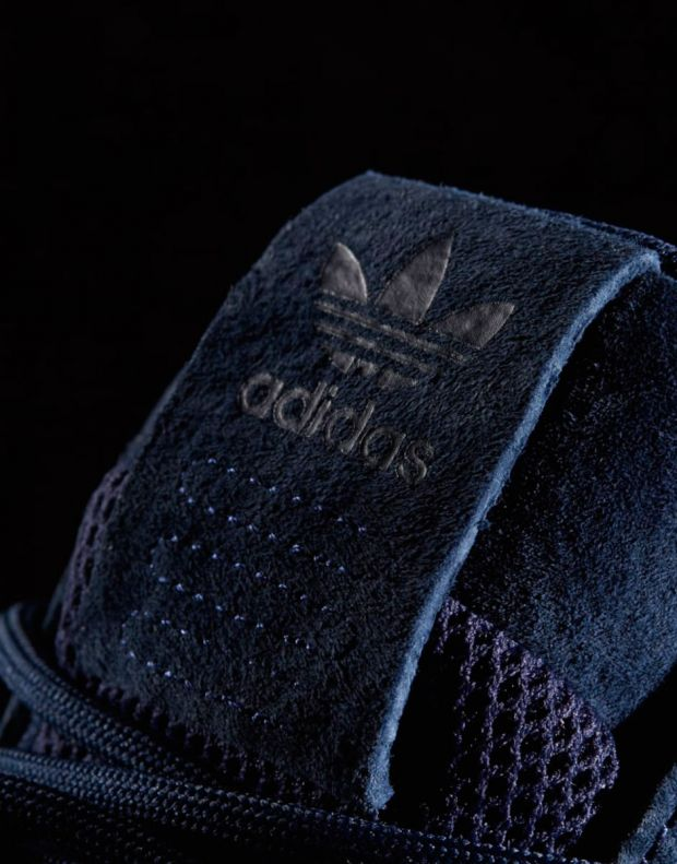 ADIDAS Originals Splendid Flow Mold - 7