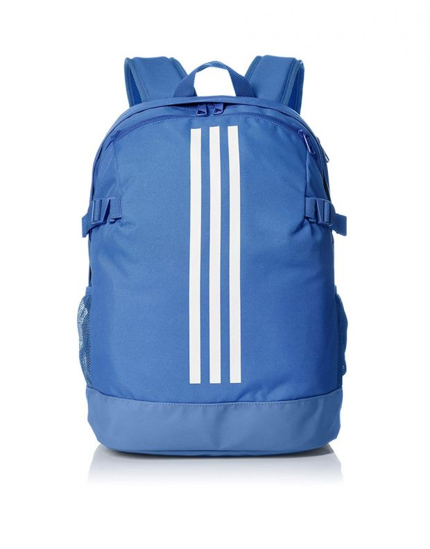ADIDAS Power IV Backpack Blue - 1