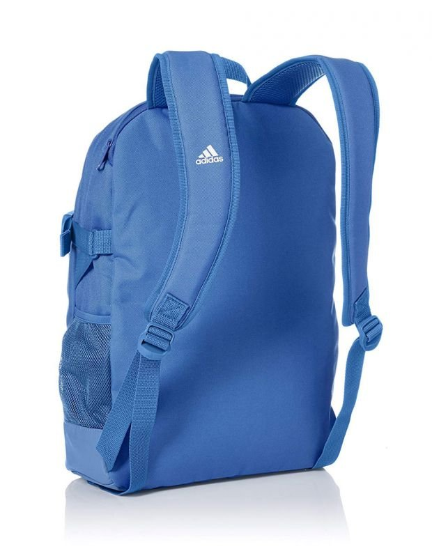 ADIDAS Power IV Backpack Blue - 2
