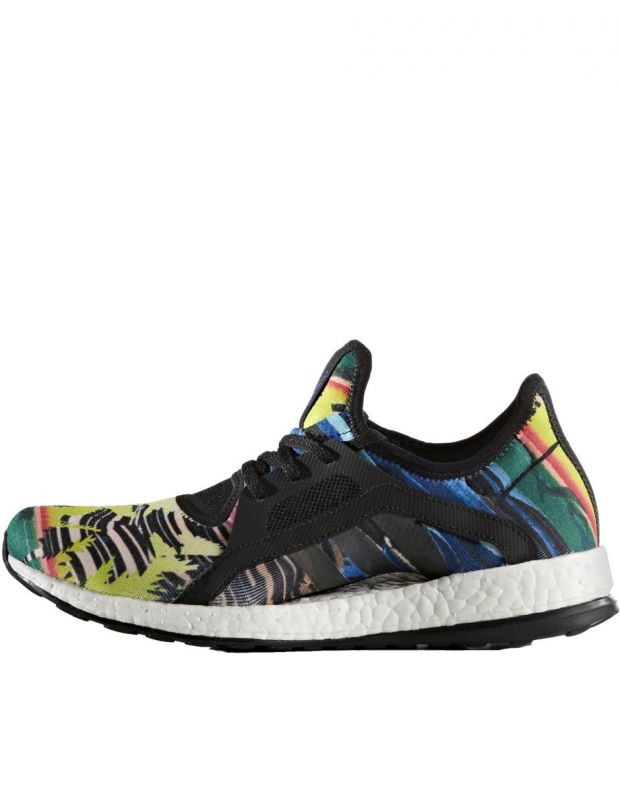 ADIDAS Pure Boost X Multi - 1