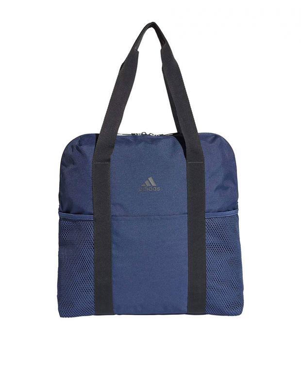 ADIDAS Tr Co Tote Bag Navy - CF3367 - 1