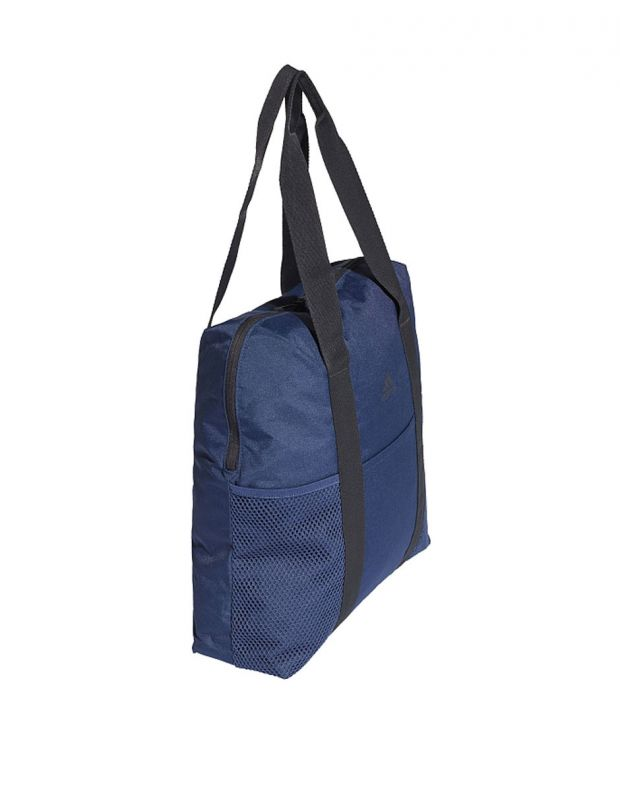 ADIDAS Tr Co Tote Bag Navy - CF3367 - 3
