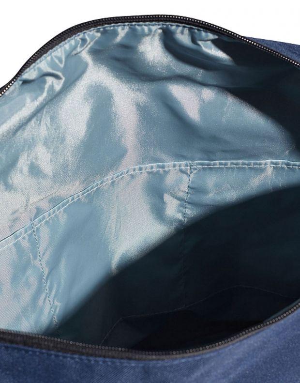 ADIDAS Tr Co Tote Bag Navy - CF3367 - 4