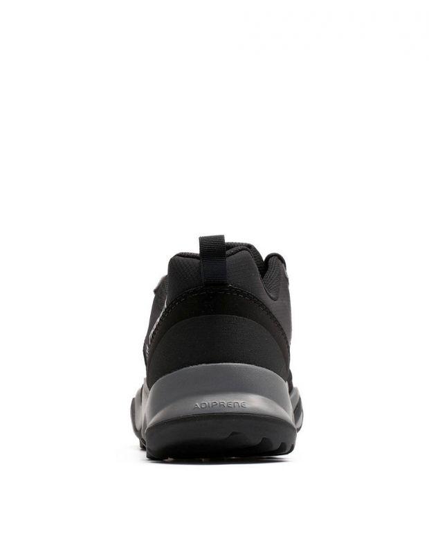 ADIDAS Terrex AX2R K Shoes Black - 5