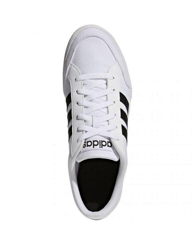ADIDAS VS Set Sneakers White - AW3889 - 3