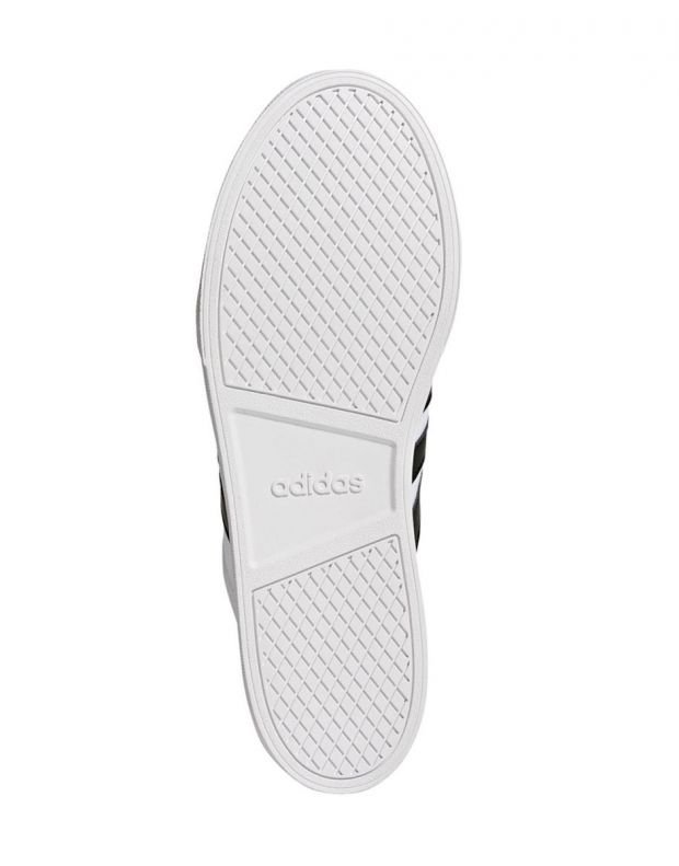 ADIDAS VS Set Sneakers White - AW3889 - 4