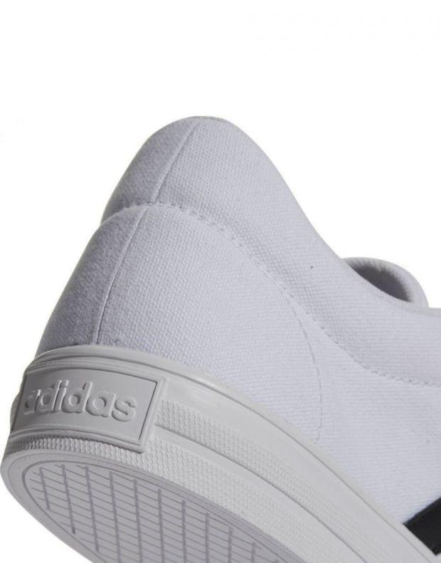 ADIDAS VS Set Sneakers White - AW3889 - 5