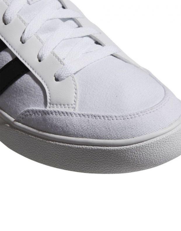 ADIDAS VS Set Sneakers White - AW3889 - 6