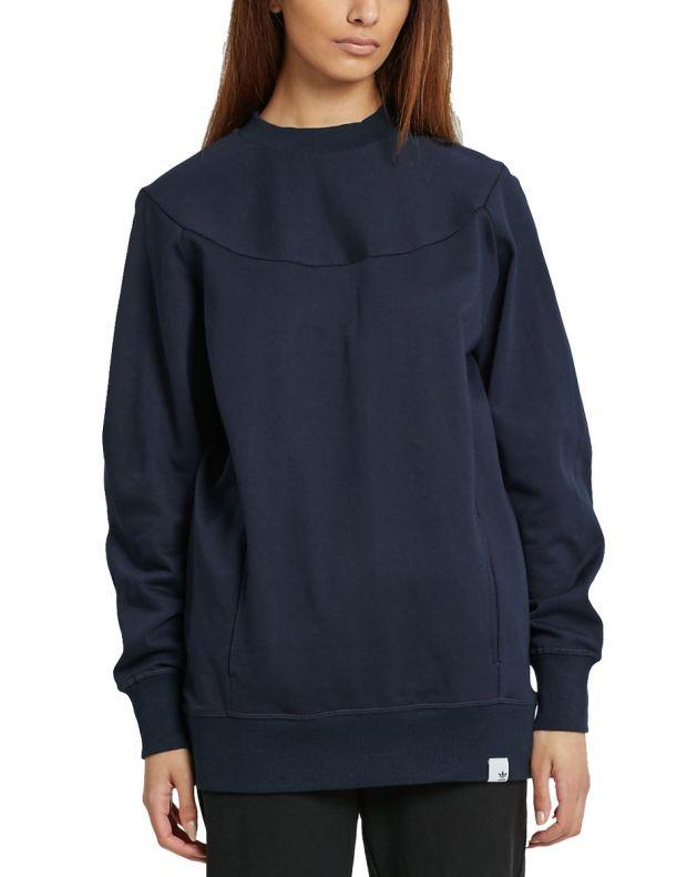 ADIDAS XBYO Sweatshirt - BK2303 - 1