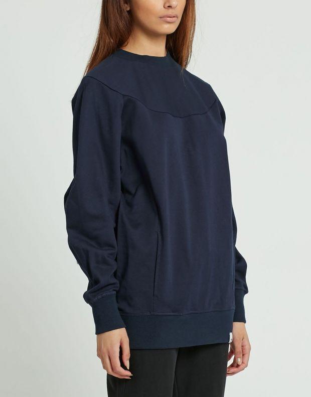 ADIDAS XBYO Sweatshirt - BK2303 - 2