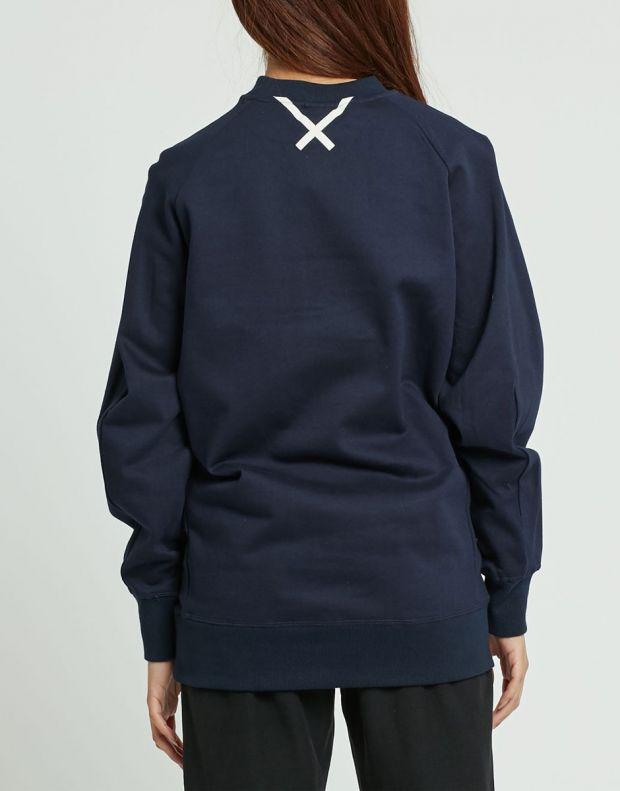 ADIDAS XBYO Sweatshirt - BK2303 - 3