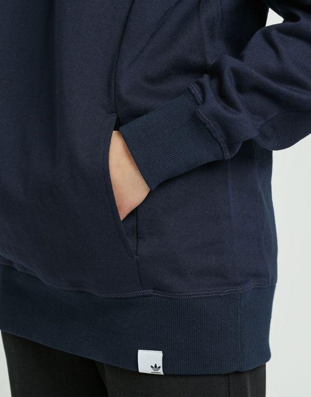 ADIDAS XBYO Sweatshirt - BK2303 - 4