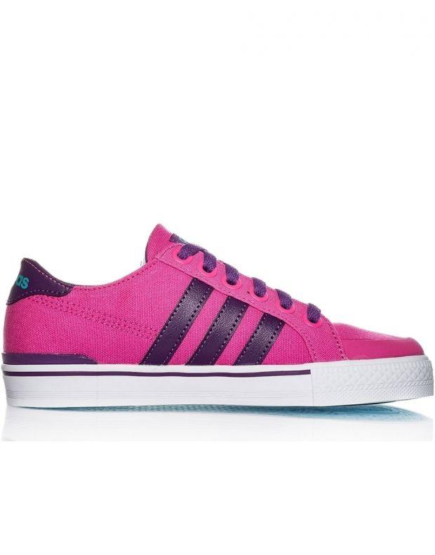 ADIDAS Clementes K Pink - 3