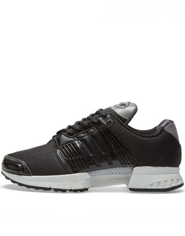 ADIDAS Climacool 1 Sneakers Black - 1