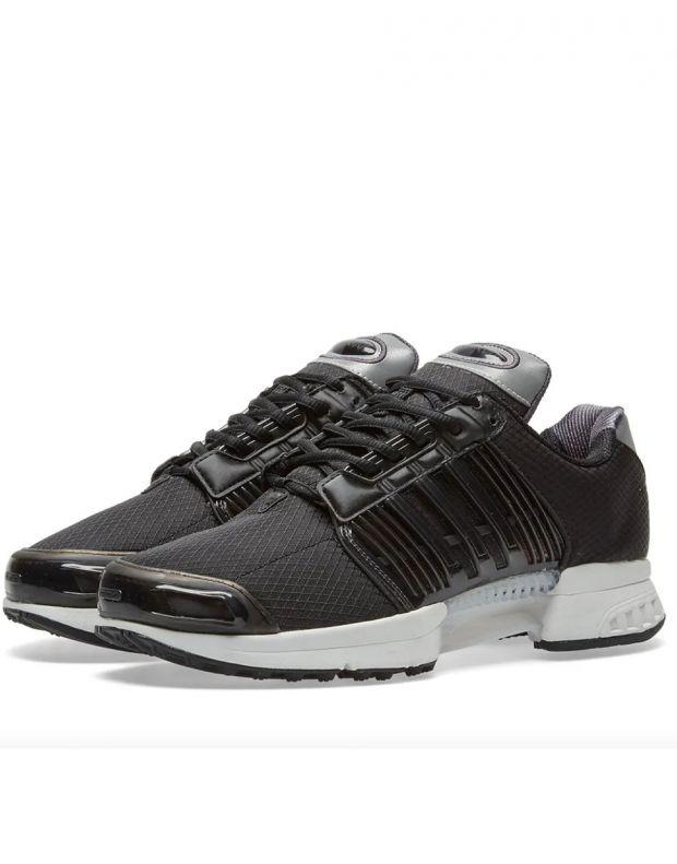 ADIDAS Climacool 1 Sneakers Black - 2