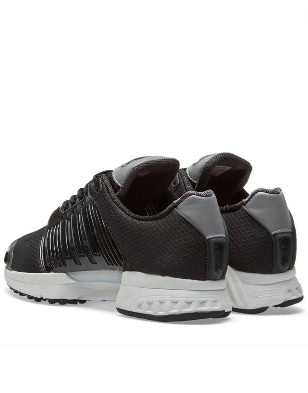 ADIDAS Climacool 1 Sneakers Black - 3