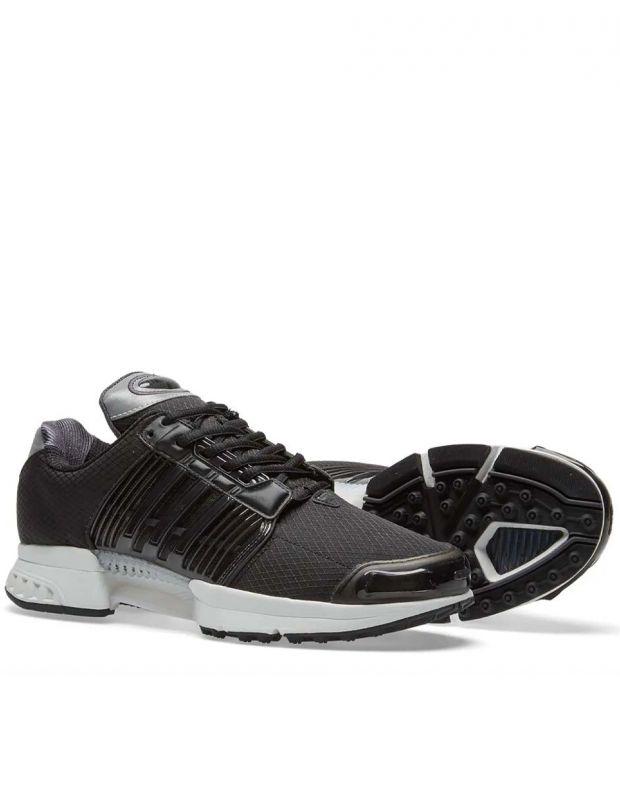 ADIDAS Climacool 1 Sneakers Black - 4