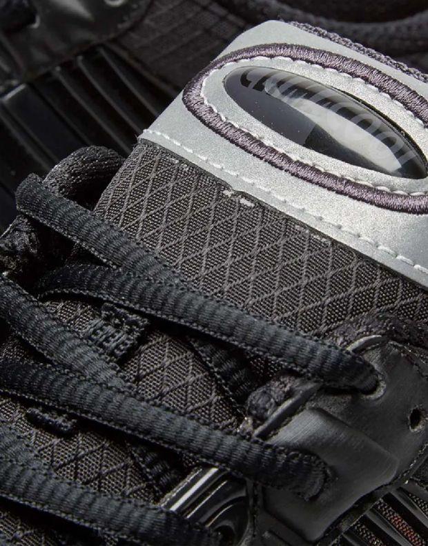 ADIDAS Climacool 1 Sneakers Black - 5
