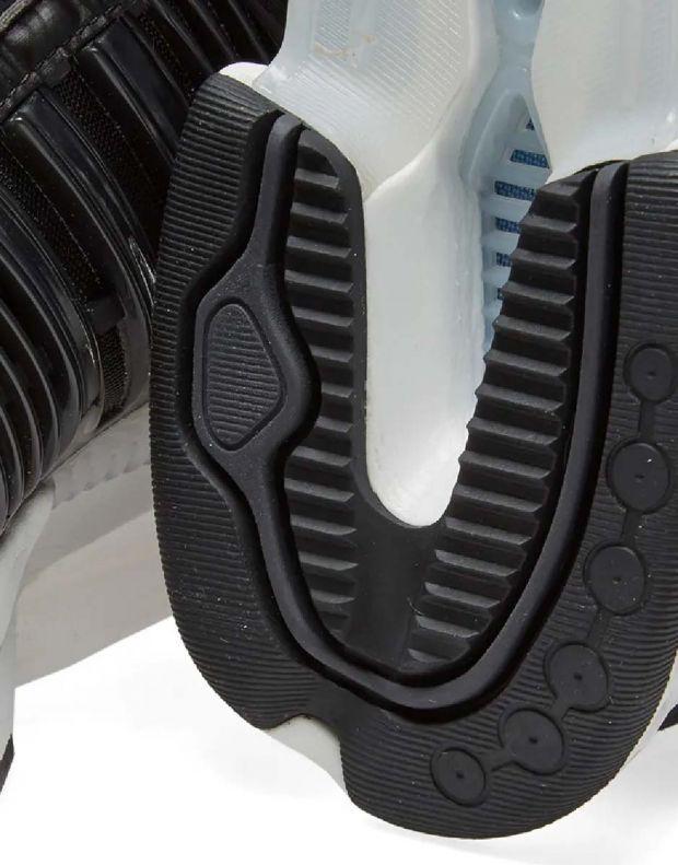 ADIDAS Climacool 1 Sneakers Black - 6