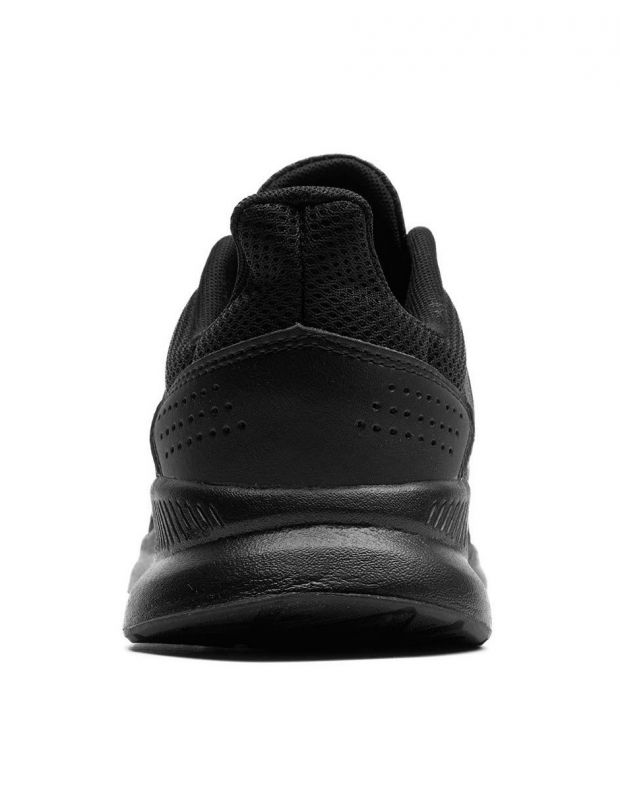 ADIDAS Runfalcon All Black - 5