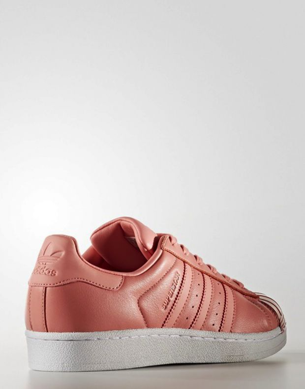 ADIDAS Superstar Metal Toe W - 3