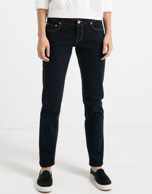 MANGO Alice Jeans - 1