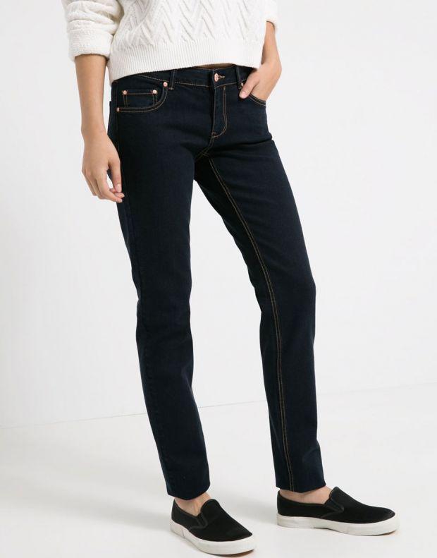 MANGO Alice Jeans - 3