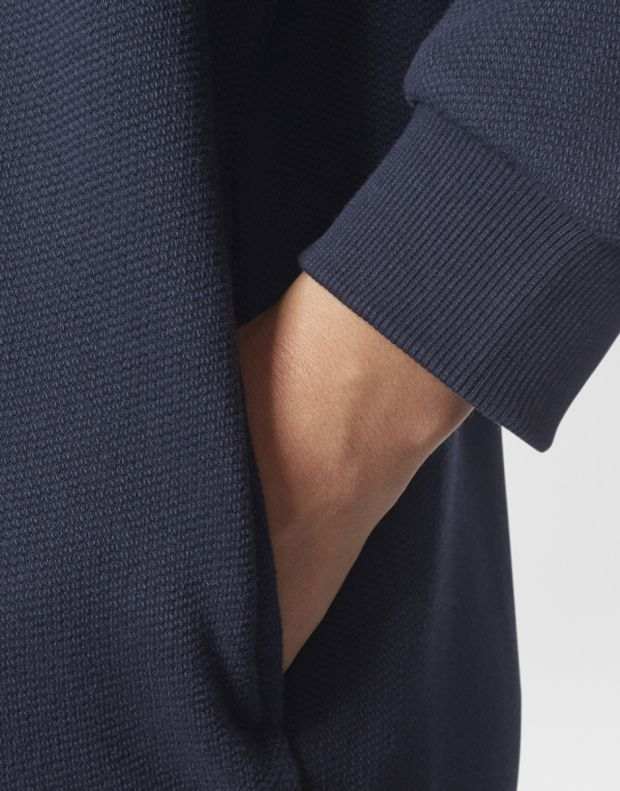 ADIDAS Trefoil Sweater - 7