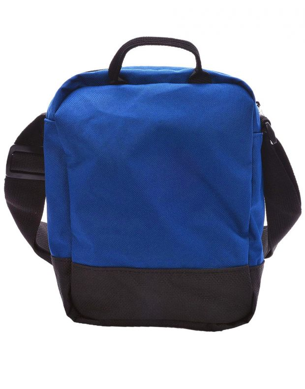 PUMA Buzz Portable Bag Blue - 3