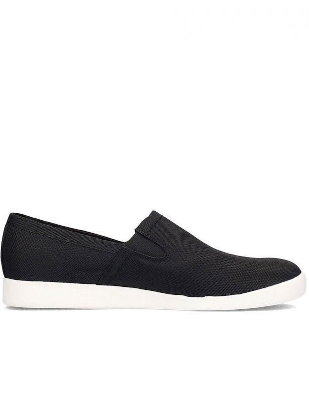 CALVIN KLEIN Lief Shoes Black - 2