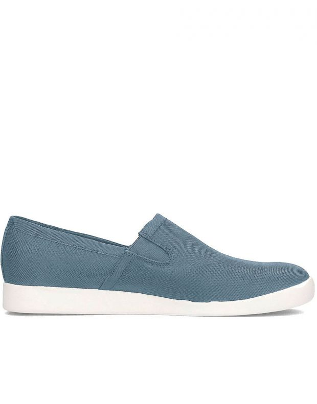 CALVIN KLEIN Lief Shoes Chambray - S0545020 - 2