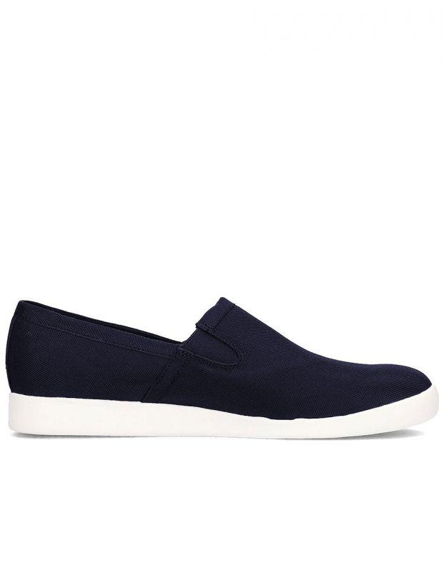 CALVIN KLEIN Lief Shoes Indigo - S0545002 - 2