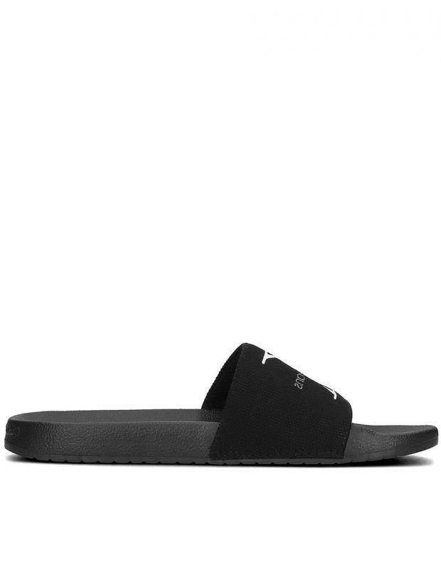CALVIN KLEIN Viggo Flip Flops Black - SE8535001 - 2