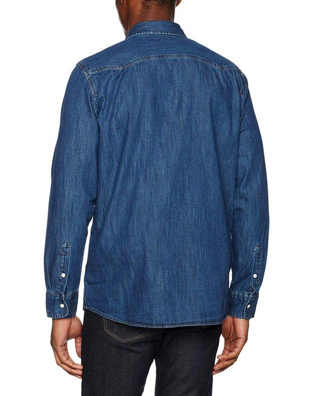MUSTANG Casual Shirt - 2