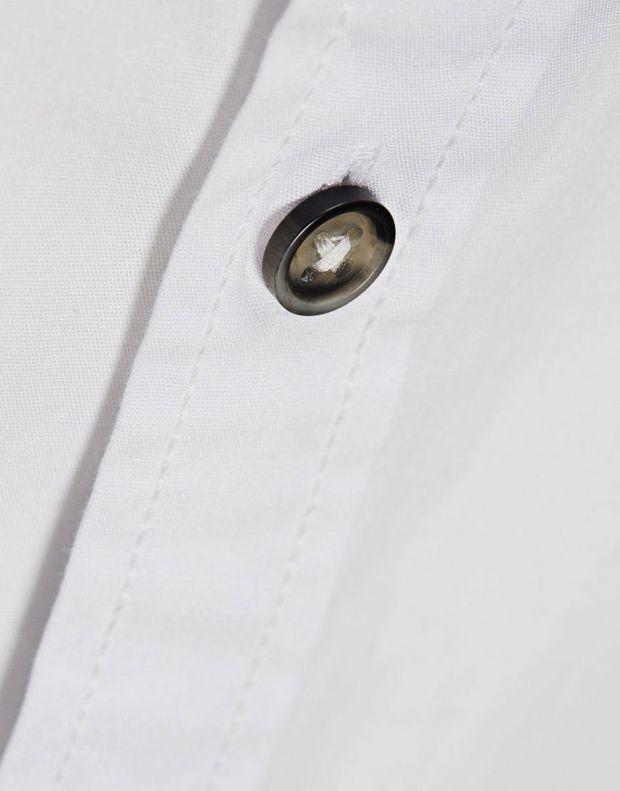 JACK&JONES Casual Shirt White - 2