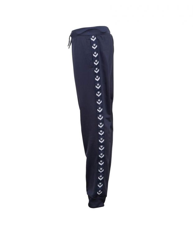 CONVERSE Tricot Taping Trackpant Navy - 968674-695 - 2