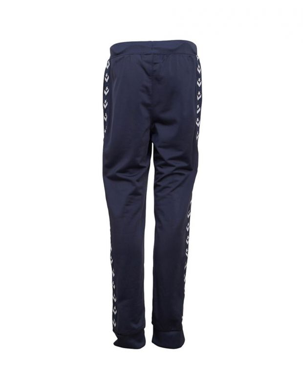 CONVERSE Tricot Taping Trackpant Navy - 968674-695 - 3