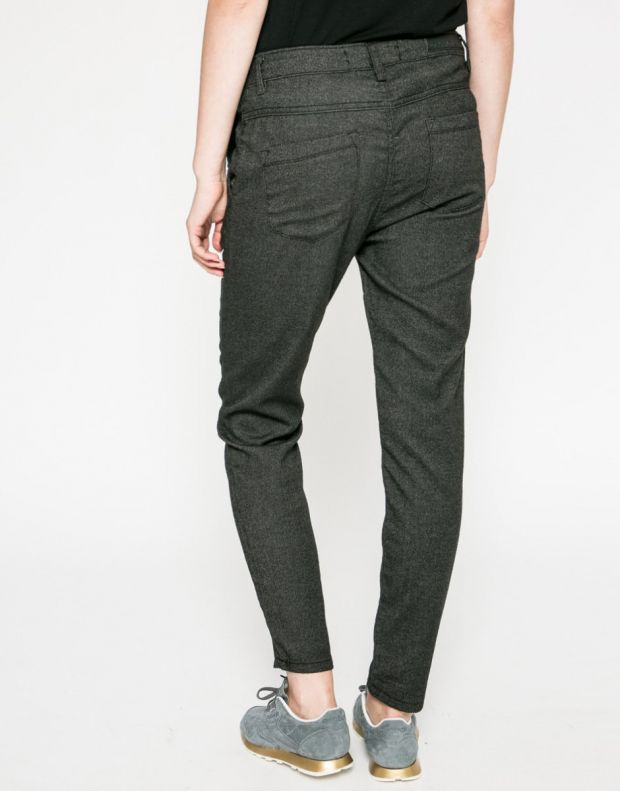 ROCK ANGEL Sport Elie Pant Grey - 2