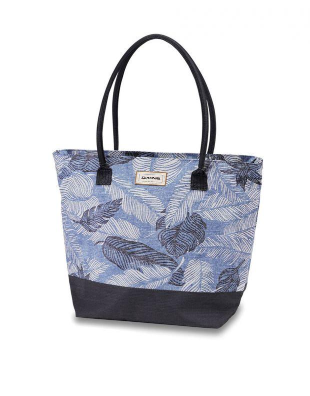DAKINE Nessa Tote Bag Breezeway - 10002034-Breeze - 1