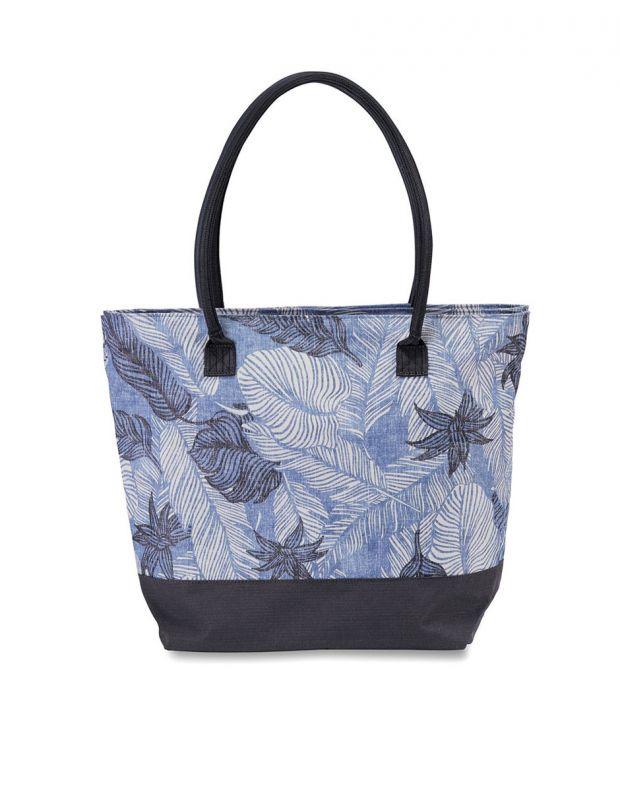 DAKINE Nessa Tote Bag Breezeway - 10002034-Breeze - 2