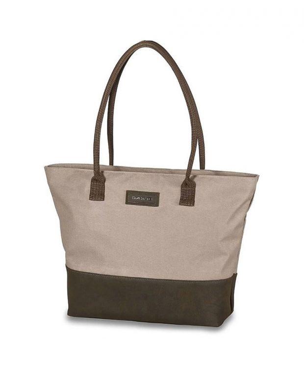 DAKINE Nessa Tote Bag Elmwood - 10002034-Elm - 1
