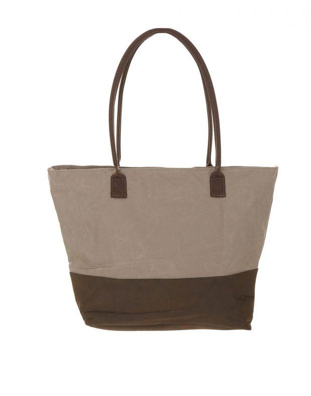 DAKINE Nessa Tote Bag Elmwood - 10002034-Elm - 2