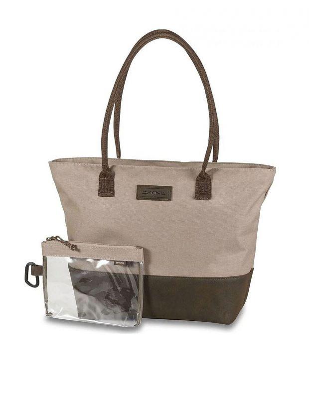 DAKINE Nessa Tote Bag Elmwood - 10002034-Elm - 4