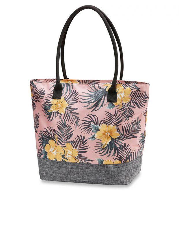 DAKINE Nessa Tote Bag Hanalei - 10002035-Hanalei - 2