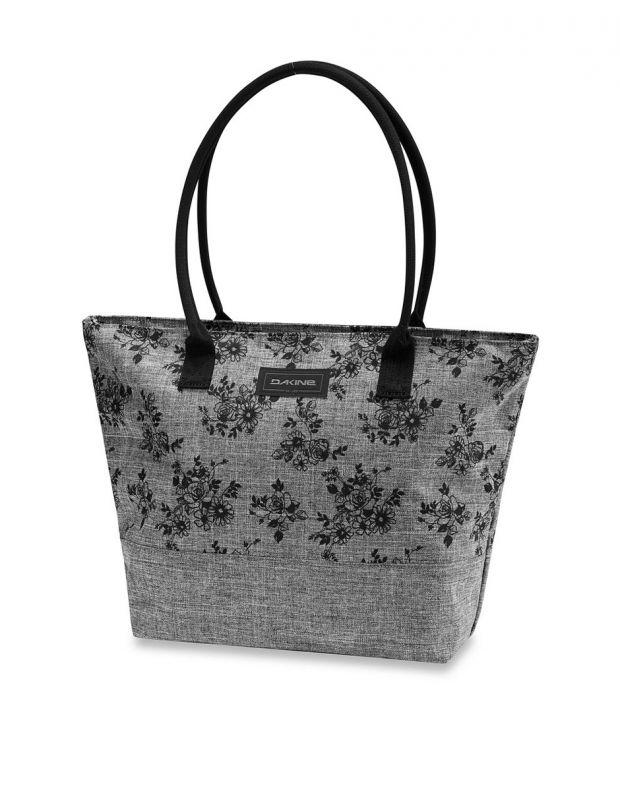 DAKINE Nessa Tote Bag Roise - 10002034-Roise - 1