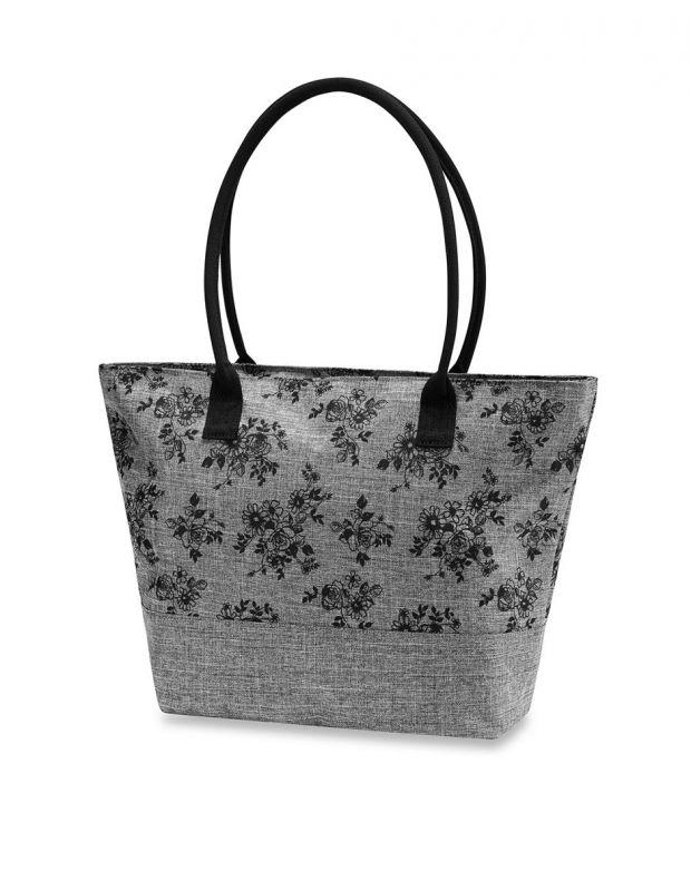 DAKINE Nessa Tote Bag Roise - 10002034-Roise - 2