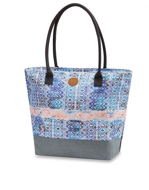 DAKINE Nessa Tote Bag Sunglow - 10002035-Sunglow - 1